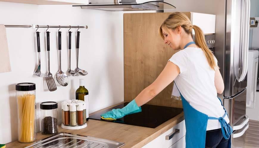 pulizia-riordino-domestico