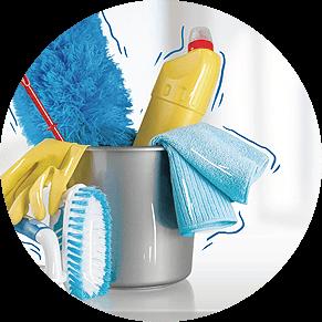 impresa pulizie brescia e provincia per pulizie generali