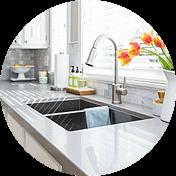 impresa pulizie per pulizie domestiche brescia e provincia