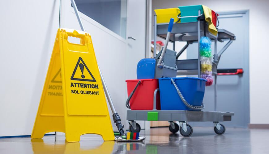 pulizie setttore-sanitario